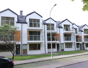 Mieszkanie na sprzedaż, Gdynia Obłuże Jana Benisławskiego, 379 000 zł, 59 m2, MS0447