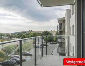 Mieszkanie na sprzedaż, Gdynia Mały Kack Strzelców, 550 000 zł, 63,5 m2, 3M129735