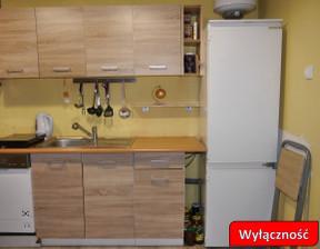 Mieszkanie na sprzedaż, Gdynia Pustki Cisowskie Chabrowa, 198 000 zł, 33,06 m2, 3M108960
