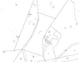 Działka na sprzedaż, Gdynia Chylonia MORSKA, 850 000 zł, 7500 m2, MI01545