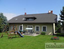 Dom na sprzedaż, Łańcucki Łańcut Kraczkowa, 850 000 zł, 304 m2, 86/2819/ODS