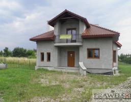 Dom na sprzedaż, Rzeszów Anny Jagiellonki, 680 000 zł, 151 m2, 87/2819/ODS