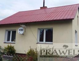 Dom na sprzedaż, Rzeszów Warszawska, 450 000 zł, 80 m2, 93/2819/ODS