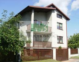 Dom na sprzedaż, Leżajski Leżajsk, 390 000 zł, 200 m2, 70/3074/ODS