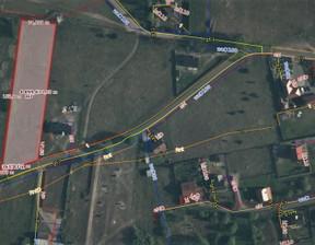 Działka na sprzedaż, Nowotomyski Nowy Tomyśl, 391 840 zł, 4898 m2, 223/3497/OGS