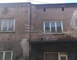 Dom na sprzedaż, Olkuski Wolbrom, 320 000 zł, 200 m2, 21889/3877/ODS