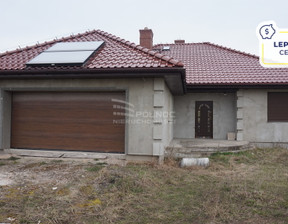 Dom na sprzedaż, Legnica, 550 000 zł, 116,1 m2, 35182/3877/ODS