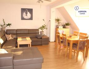 Dom na sprzedaż, Legnica, 1 000 050 zł, 340 m2, 35716/3877/ODS