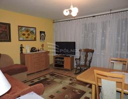 Mieszkanie na sprzedaż, Radom Wośniki Pośrednia, 180 000 zł, 60,97 m2, 72055/3877/OMS
