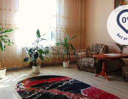 Mieszkanie na sprzedaż, Radom Planty Tadeusza Dowkonta, 209 900 zł, 92,39 m2, 73777/3877/OMS