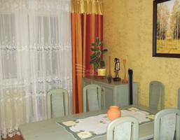 Mieszkanie na sprzedaż, Radom Wośniki Wośnicka, 189 000 zł, 57,3 m2, 74382/3877/OMS