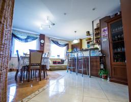 Mieszkanie na sprzedaż, Radom Prędocinek Armii Ludowej, 334 000 zł, 81,4 m2, 73285/3877/OMS