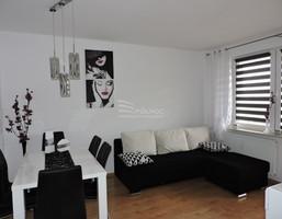 Mieszkanie na sprzedaż, Radom Ustronie Osiedlowa, 189 000 zł, 39,6 m2, 75832/3877/OMS