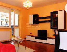 Mieszkanie na sprzedaż, Radom Śródmieście Wolność, 298 000 zł, 63,77 m2, 78237/3877/OMS