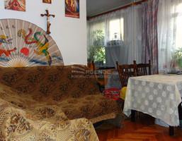 Mieszkanie na sprzedaż, Radom Planty Młodzianowska, 165 000 zł, 48,22 m2, 77294/3877/OMS