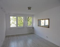 Mieszkanie na sprzedaż, Radom Os. Xv-Lecia 11 Listopada, 145 000 zł, 38,25 m2, 77140/3877/OMS