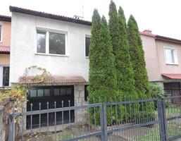 Dom na sprzedaż, Radom Halinów, 359 000 zł, 240 m2, 27763/3877/ODS