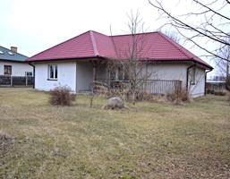 Dom na sprzedaż, Radom, 348 000 zł, 150 m2, 27898/3877/ODS