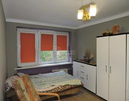 Mieszkanie na sprzedaż, Radom Os. Xv-Lecia Janusza Kusocińskiego, 170 000 zł, 56,33 m2, 77035/3877/OMS