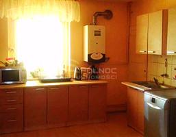 Mieszkanie na sprzedaż, Świdnicki Świdnica, 150 000 zł, 54 m2, 73512/3877/OMS