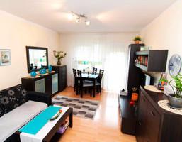 Mieszkanie na sprzedaż, Świdnicki Świdnica, 183 000 zł, 49 m2, 69286/3877/OMS