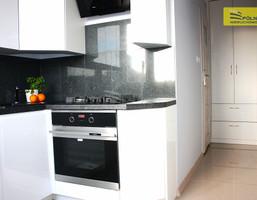 Mieszkanie na sprzedaż, Świdnicki Świdnica, 164 000 zł, 39,8 m2, 74063/3877/OMS