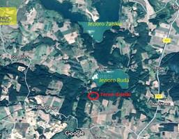 Działka na sprzedaż, Rypiński Rogowo Pinino, 40 000 zł, 654 m2, 30716/3877/OGS