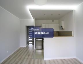Mieszkanie na sprzedaż, Gdynia Oksywie Czwartaków, 279 000 zł, 50 m2, 76475/3877/OMS