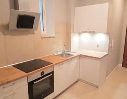Mieszkanie na wynajem, Bydgoszcz Śródmieście Gdańska, Śniadeckich, Świętojańska, Ossolińskich, 1600 zł, 50 m2, 7682/3877/OMW