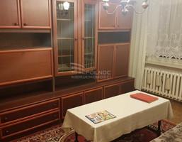 Mieszkanie na sprzedaż, Bydgoszcz Wyżyny Wyżyny, 204 000 zł, 56 m2, 68650/3877/OMS