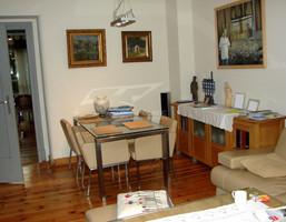 Mieszkanie na sprzedaż, Bydgoszcz Osiedle Leśne, 345 000 zł, 97 m2, 68297/3877/OMS