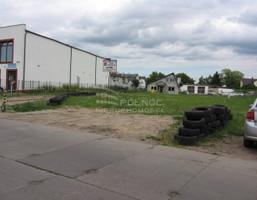Działka na sprzedaż, Bydgoszcz Czyżkówko, 700 500 zł, 1401 m2, 22600/3877/OGS