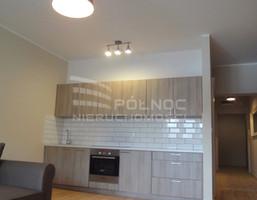 Mieszkanie na wynajem, Bydgoszcz Centrum Gdańska, 2200 zł, 50 m2, 6906/3877/OMW