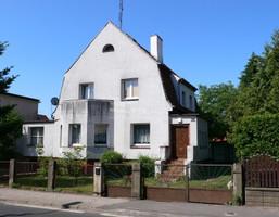 Dom na sprzedaż, Szczecin Reduty Ordona, 700 000 zł, 215 m2, 22179/3877/ODS