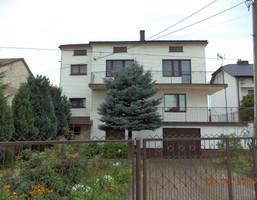 Dom na sprzedaż, Kielecki Chęciny Radkowice, 400 000 zł, 270 m2, PLI-DS-477