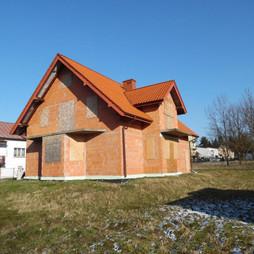 Dom na sprzedaż, Kraków M. Kraków Podgórze Duchackie Wola Duchacka, 555 000 zł, 260 m2, PLD-DS-25156