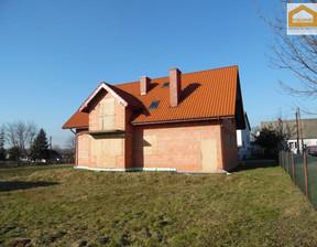 Dom na sprzedaż, Kraków M. Kraków Podgórze Duchackie Wola Duchacka, 425 000 zł, 260 m2, PLD-DS-25952
