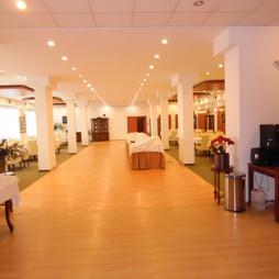 Hotel, pensjonat na sprzedaż, Kraków M. Kraków Bieżanów-Prokocim Rżąka, 10 200 000 zł, 2500 m2, PLD-BS-25390