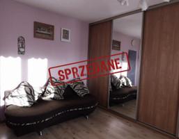 Mieszkanie na sprzedaż, Katowice Cegielnia Murcki Jana Samsonowicza, 169 000 zł, 37 m2, 357/4001/OMS