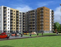 Mieszkanie na sprzedaż, Katowice Piotrowice Bażantów, 261 000 zł, 52,79 m2, 376/4001/OMS