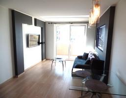 Mieszkanie na sprzedaż, Katowice Piotrowice Bażantów, 270 000 zł, 41,2 m2, 378/4001/OMS
