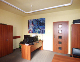 Dom na sprzedaż, Katowice Piotrowice, 770 000 zł, 358 m2, 133/4001/ODS
