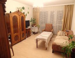 Mieszkanie na sprzedaż, Katowice Brynów Hetmańska, 185 000 zł, 46,91 m2, 360/4001/OMS