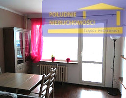 Mieszkanie na wynajem, Katowice Dąbrówka Mała Wiertnicza, 2200 zł, 63 m2, 44/4001/OMW