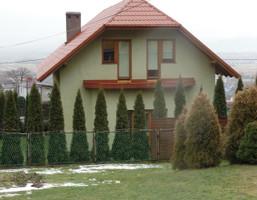 Dom na sprzedaż, Żywiecki Lipowa Słotwina, 390 000 zł, 180 m2, 92/4001/ODS