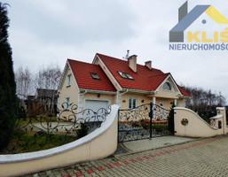 Dom na sprzedaż, Katowice Podlesie, 920 000 zł, 200 m2, 136/4001/ODS