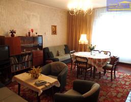 Mieszkanie na sprzedaż, Katowice Śródmieście Księcia Józefa Poniatowskiego, 340 000 zł, 82,99 m2, 383/4001/OMS