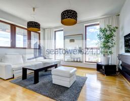 Mieszkanie na wynajem, Gdynia Śródmieście Sea Towers, Hryniewickiego, 3500 zł, 60 m2, 220