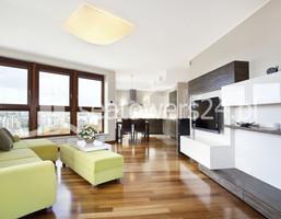 Mieszkanie na wynajem, Gdynia Śródmieście A. Hryniewickiego, 4100 zł, 74 m2, 246