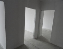 Mieszkanie na sprzedaż, Lędziny, 133 000 zł, 42,35 m2, 14856/00823S/2014